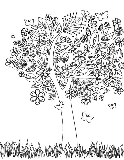 adult coloring pages  nourish  mental visual