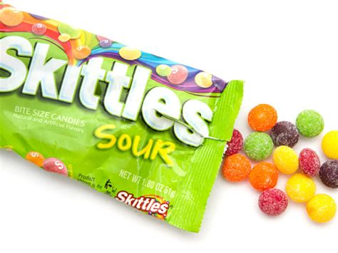 what is sour 21 halloween candies we re hoarding serious eats