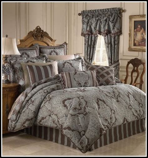 comforter sets with matching curtains complete bedding sets with curtains curtains home