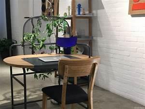 Petit Bureau Design : les meubles design de d sormeaux carette pour made joli ~ Preciouscoupons.com Idées de Décoration