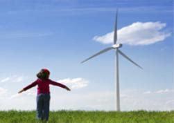 Альтернативные источники энергии в России и Мире примеры использования перспективы экономические показатели