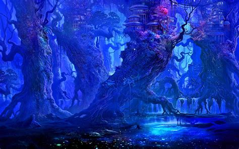 magical wallpapers mystical backgrounds pictures
