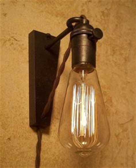 Definition Of Sconce by 1000 Images About Add A New Definition With In Wall