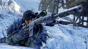 Test De Sniper Ghost Warrior 2 PC PS3 Xbox 360 Wii U