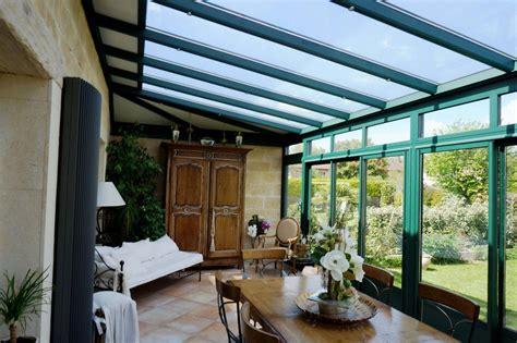 aluminium veranda v 233 randa aluminium mod 232 les de verri 232 res et v 233 randas aluminium