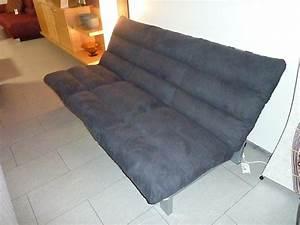 Möbel Walter Lauingen : sofas und couches schlafsofa polsterauflage grau sonstige ~ A.2002-acura-tl-radio.info Haus und Dekorationen