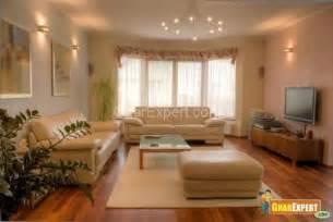 home drawing room interiors interior decoration ideas for drawing room drawing room interior drawing room decor