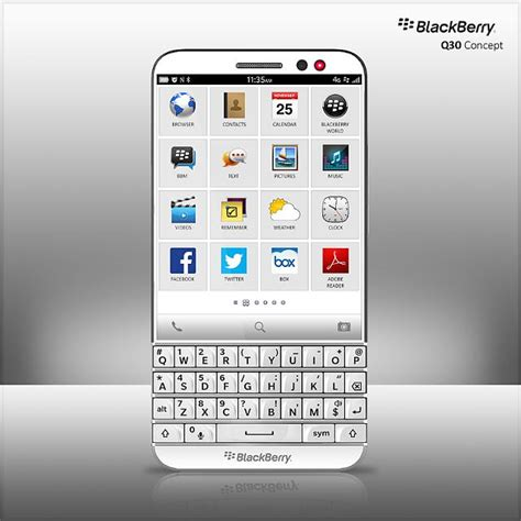 next blackberry phone upcoming smartphones 2014 announcements mobiles