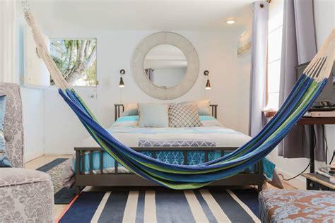amaca letto amaca di design ottima soluzione per arredare casa