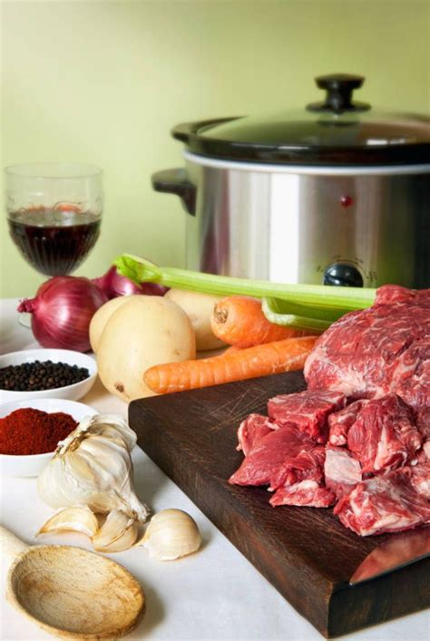 Add this dip powder to everything — from potatoes and burgers, to meatloaf, soups. Delicious Crockpot BeefIngredients 2 lb. Stew Meat 1 can cream of mushroom 1 packet brown gravy ...