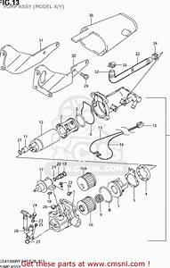 1999 Sv650 Wiring Diagram