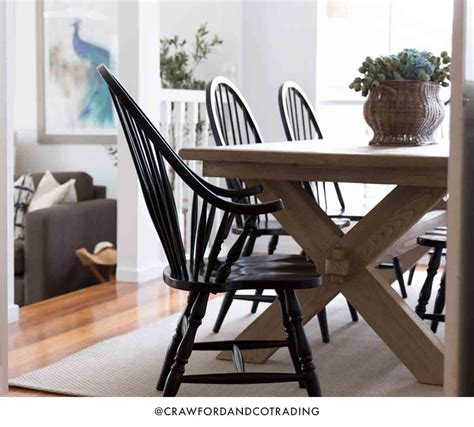 Toscana extending dining table, tuscan chestnut. Toscana Extending Dining Table | Pottery Barn AU