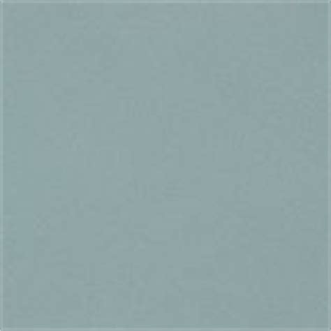 sherwin williams botany beige sw8913 windsonglife interior colors