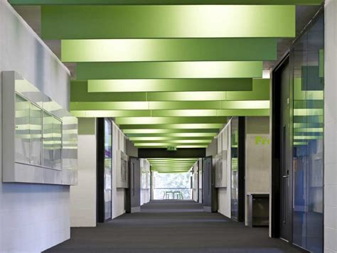 westminster academy london  architect