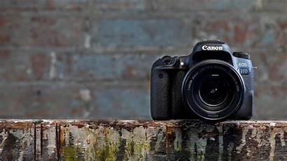 77d Canon Eos Rgb