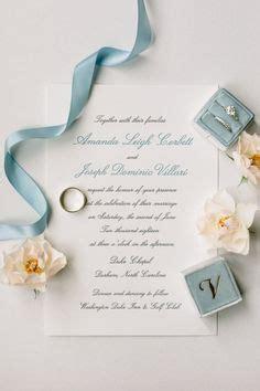 wedding details card images wedding invitation