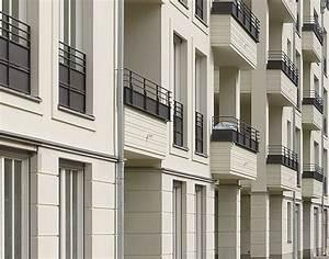 Architecture Neo Classique : pin by cevia on 18 b timents haussmannien maison ~ Melissatoandfro.com Idées de Décoration