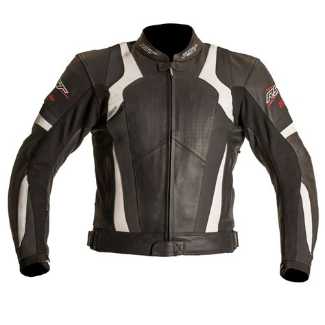 ladies motorcycle clothing rst blade ladies leather motorcycle jacket demon tweeks