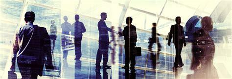 principles lean management experts lean