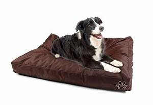 popular dog beds big dogs buy cheap dog beds big dogs lots With cheap puppy beds