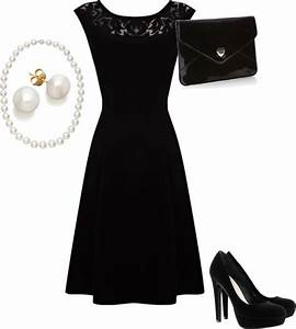 Best 25+ Dinner party outfits ideas on Pinterest | Dressy jumpsuit wedding Dressy shorts and ...