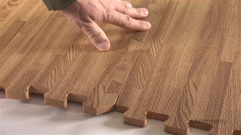 foam tile flooring uk foam tiles wood grain reversible interlocking foam
