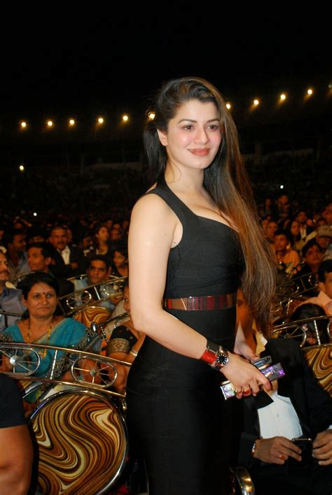 High Quality Bollywood Celebrity Pictures Super Sexy Bollywood Female Celebrities At The Mumbai