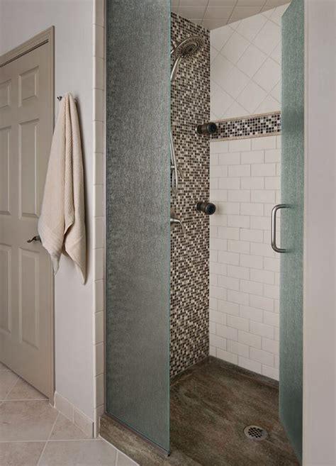master bath remodel and design ideas mi oh ksi