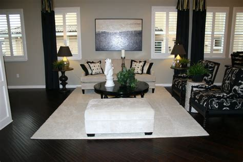 best floor l for living room dark floors living room houses flooring picture ideas