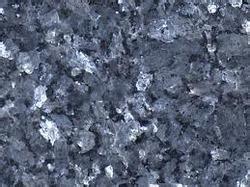 blue pearl granite ब ल पर ल ग र न इट view