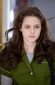 Bella Swan and Goody Stay Put Gripped Hair Headbands ...