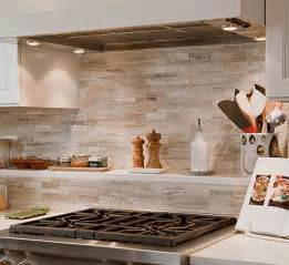kitchen backsplash sles kitchen backsplash trends 2016 homes for sale in newnan peachtree city senoia ga homes for