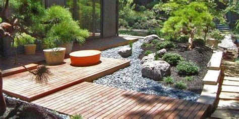 equable oriental garden designs landscaping ideas