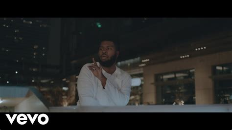 Love Lies (official Video)