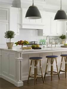 Chaise Cuisine Haute : chaises hautes de cuisine cuisinella ~ Teatrodelosmanantiales.com Idées de Décoration