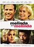 Melinda and Melinda Movie Review (2005) | Roger Ebert