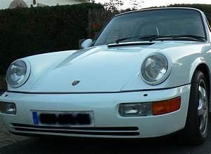 Louer Une Porsche : location porsche 911 de 1990 pour mariage ille et vilaine ~ Medecine-chirurgie-esthetiques.com Avis de Voitures