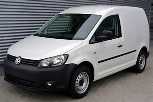Volkswagen Caddy Van : which is the best small van to buy direct line for business ~ Medecine-chirurgie-esthetiques.com Avis de Voitures
