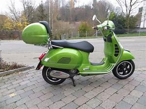 Vespa 300 Occasion : buy motorbike pre owned piaggio vespa gts 300 super schmidli motos andelfingen ~ Medecine-chirurgie-esthetiques.com Avis de Voitures