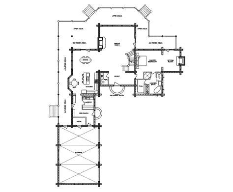 Inspiring Hacienda Style Homes Floor Plans Photo by Floor Plan The Hacienda Omahdesigns Net