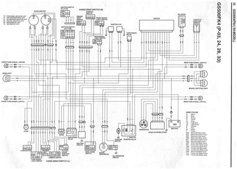 What Are These Wiring Diagrams