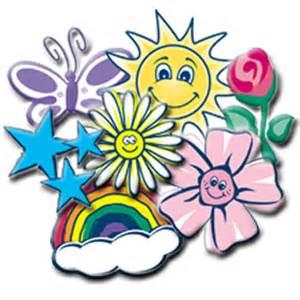 Mpact Girls Ministries Logos