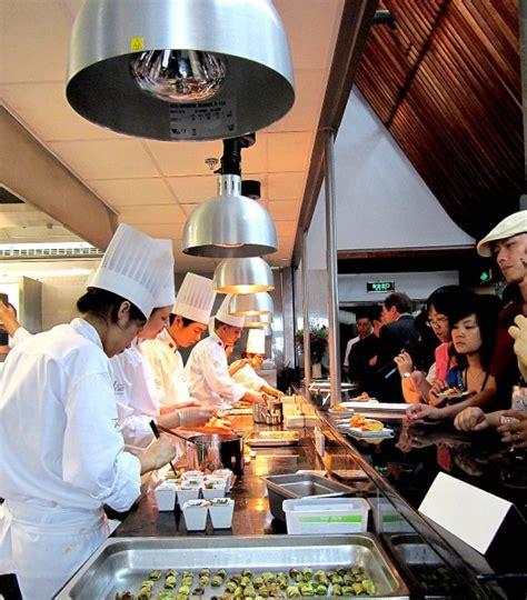 cours de cuisine paul bocuse ecole de cuisine lyon 28 images cours de cuisine lyon