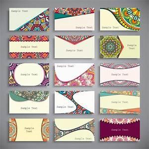 تحميل تصاميم بطاقات جاهزة للكتابة عليها فوتوشوب