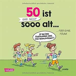 Witzige Glückwünsche Zum 50 Geburtstag Einer Frau