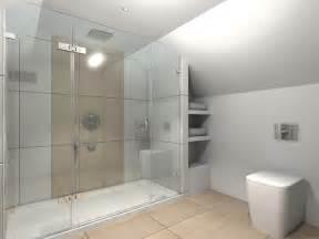 bathroom room ideas balinea bathroom design rooms and walk in showers