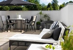 Ikea Meuble Jardin : ikea meubles de jardin ~ Teatrodelosmanantiales.com Idées de Décoration