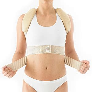 Amazon.com: Neo G Clavicle Brace - Back Support for ...