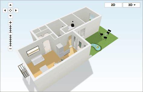 les meilleurs outils pour cr 233 er un plan de maison en 3d