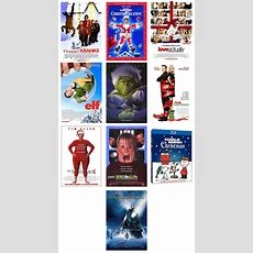 Great Christmas Movie Quotes Quotesgram